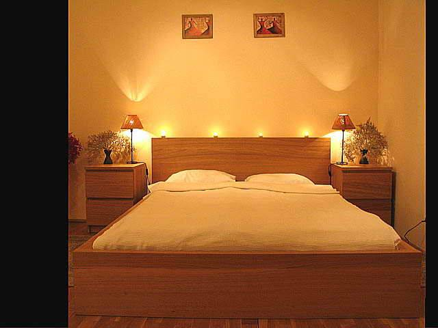 Old Town Studios Bed And Breakfast, Krakow, Poland, how to choose a bed & breakfast or hotel in Krakow